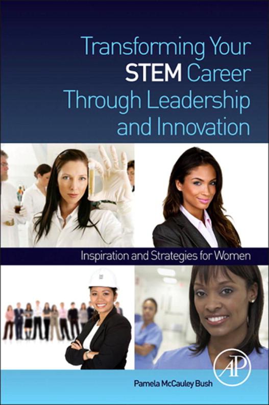 STEM-Career