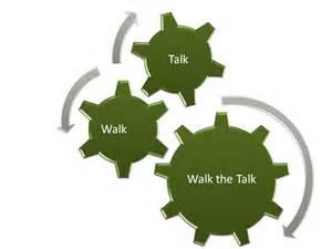 Walke-the-Talk